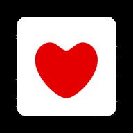 Meetville - Meet New People Online. Dating App  icon