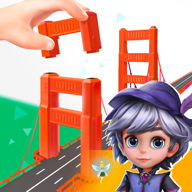Pocket World 3D apk