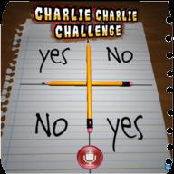 Charlie Charlie challenge APK