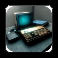 SCP Secret Laboratory apk