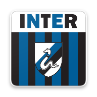 Inter Calcio News icon