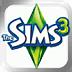 The Sims 3 apk