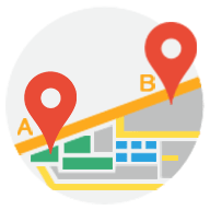 Route Finder APK