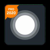 Assistive Touch 2019 APK