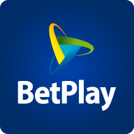 BetPlay apk