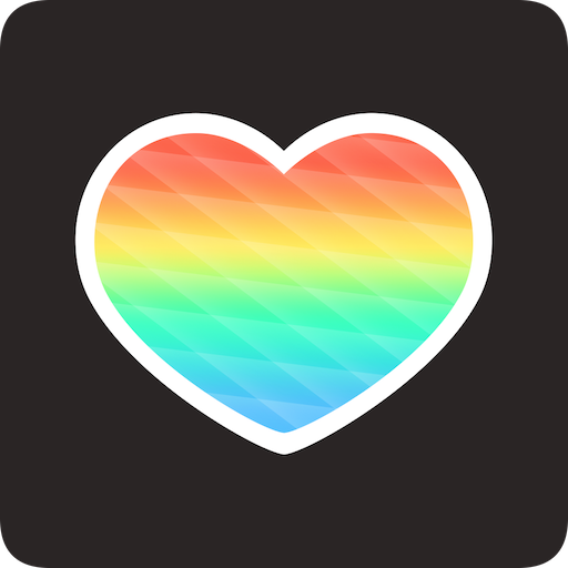 Famedgram 1.2.2 icon