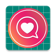 Comments for Instagram APK