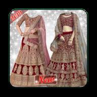 Bridal Suit Photo Editor APK