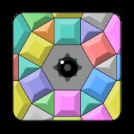 Minesweeper Tessellation APK