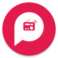 Free Hindi Audio Books & Hindi Podcast - Pocket FM apk