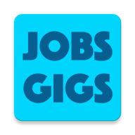 Jobs and Careers APK