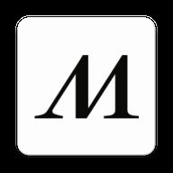 MyMethodist APK