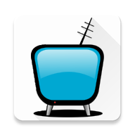 New World TV apk