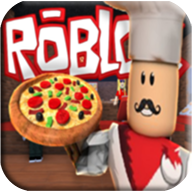 Work At Pizza - Game APK