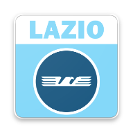 Lazio Calcio News icon
