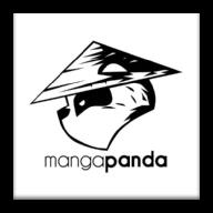 MangaPanda APK
