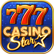 CasinoStar APK icon