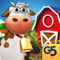 Farm Clan APK