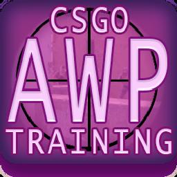 Awp Training For Csgo 1 29 Apk Free Download Apktoy Com