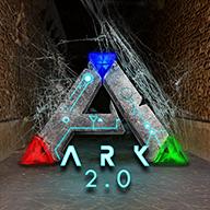 ARK: Survival Evolved 1.1.21 icon