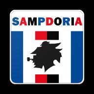 Sampdoria Calcio News icon