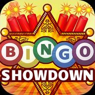 Bingo Showdown Beta apk