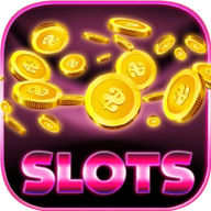 Money For Nothing-Casino Slot Game APK