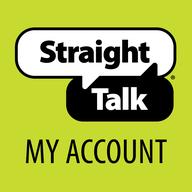 My Account APK