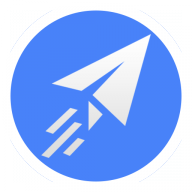 Aero Messenger APK