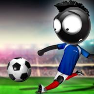 Stickman Soccer 2016 APK