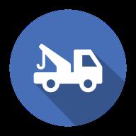 Dijital Yol Yardım Sürücü APK