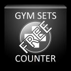 Gym Sets Counter APK