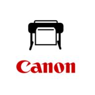 Canon LFP APK