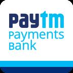 Paytm Bank apk
