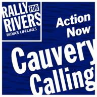 Cauvery Calling APK
