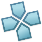 PPSSPP 1.8.0 icon