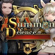 Summon Defence  icon