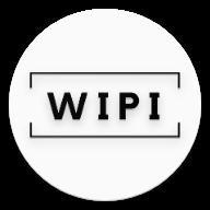 wepaymoney.NET icon