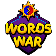 Words War-Tanks Battle APK
