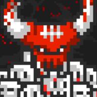 Tower Breaker - Hack & Slash  icon