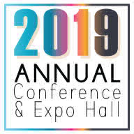 OTAC Annual Conference APK