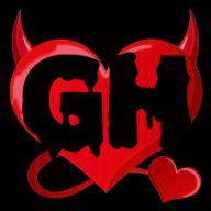 GirlHouse apk