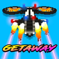 HC: Getaway APK