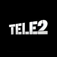 Tele2 Казахстан APK