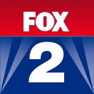 FOX 2 APK