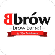 Bbrow APK