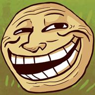 Troll Face Quest: Sports Puzzle APK