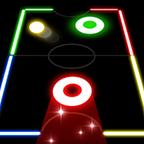 Air Hockey Challenge  icon