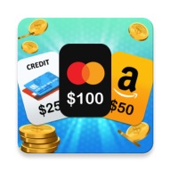 PlaySpot - Make Money Playing Games apk