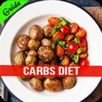 Carbs Diet icon
